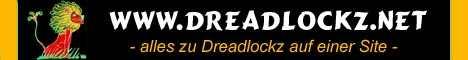 www.Dreadlockz.net